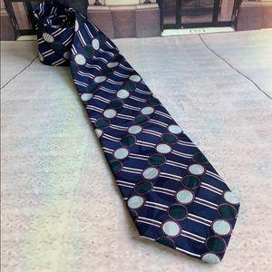 Men's Vintage PRINCIPE Tie